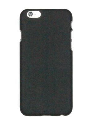 Чехол для iPhone 6/6s Lola. Цвет: черный