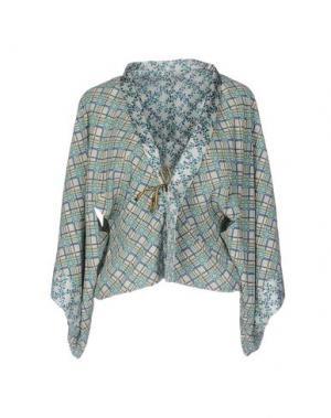 Пиджак COAST WEBER & AHAUS. Цвет: слоновая кость