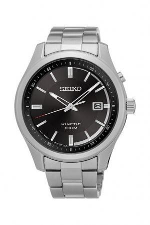 Часы 167210 Seiko