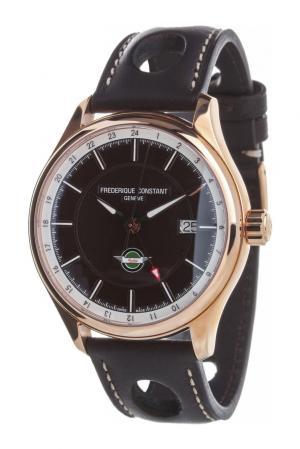 Часы FC-350CH5B4 Frederique Constant