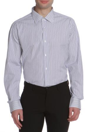 Рубашка Pal Zileri. Цвет: 12