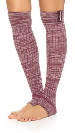 Гетры adidas by Stella McCartney