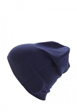 Шапка Ёмаё. Цвет: синий