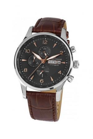 Часы 181424 Jacques Lemans