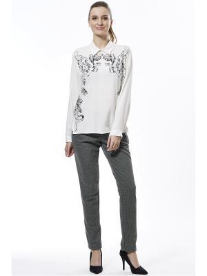 Комплект одежды RELAX MODE. Цвет: черный