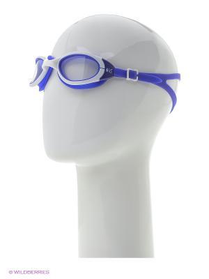 Очки для плавания VSWorld VS. Цвет: белый
