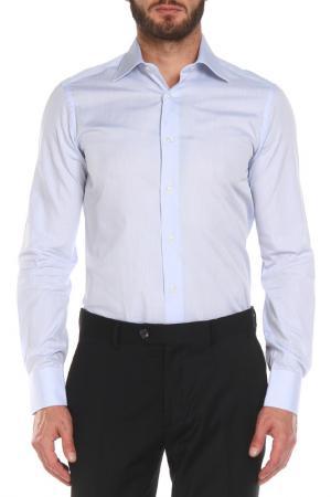 Рубашка Pal Zileri. Цвет: 006