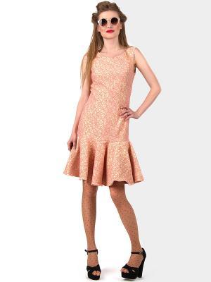 Платье Vika Smolyanitskaya