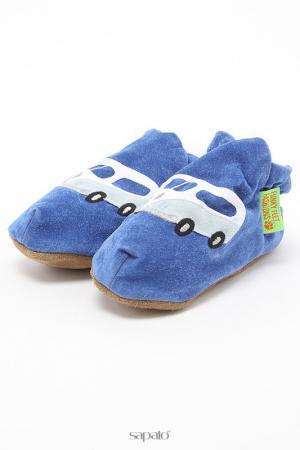 Домашняя обувь Funky Feet Fashions™