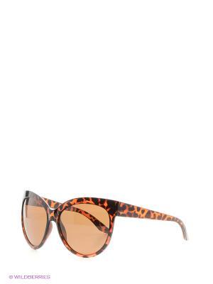Поляризационные очки Vittorio Richi. Цвет: оранжевый