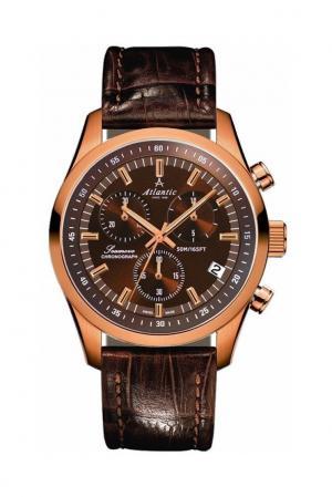 Часы 164955 Atlantic