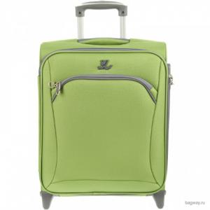 Travel GM13031TE 28 (GM13031TE green) Verage. Цвет: зеленый