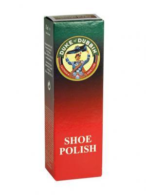 Крем для обуви Duke of Dubbin. Цвет: темно-синий