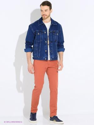 Куртка Dairos. Цвет: темно-синий