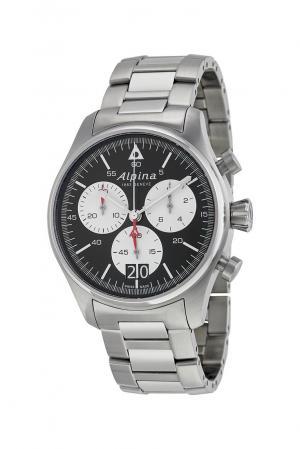 Часы 170008 Alpina