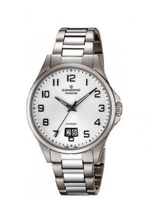 Часы 178552 Candino