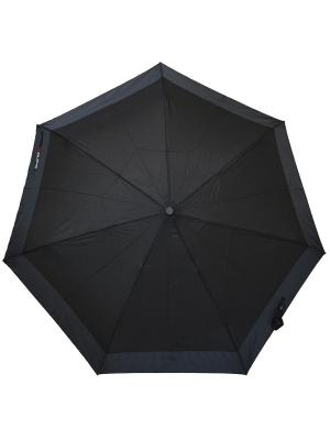 Зонты H.DUE.O. Цвет: синий, черный