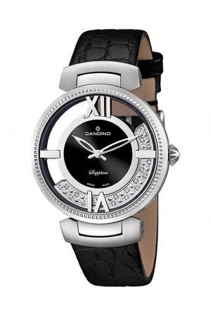 Часы 165724 Candino