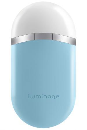 Прибор по уходу за кожей ILUMINAGE. Цвет: none