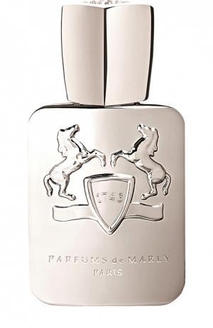 Парфюмерная вода Pegasus Parfums de Marly. Цвет: бесцветный