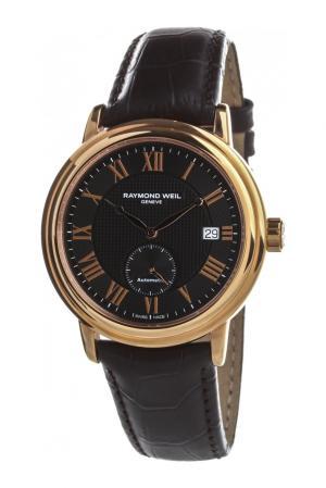 Часы 166883 Raymond Weil