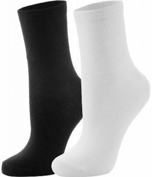Носки для мальчиков , 2 пары Demix
