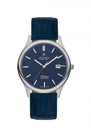 Часы 176865 Atlantic