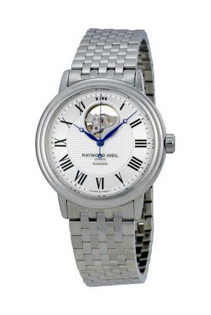 Часы 174691 Raymond Weil