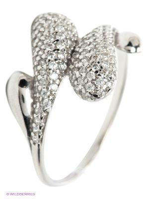 Кольцо Lovely Jewelry SK10044