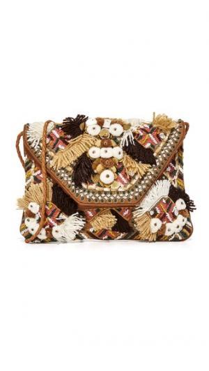 Сумка через плечо Kilan Antik Batik