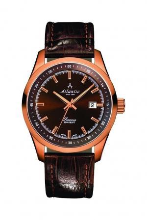 Часы 168935 Atlantic