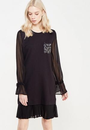 Платье Liu Jo Jeans F67062 J9191