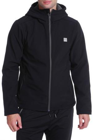 Куртка Bench. Цвет: bk014