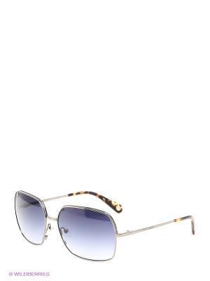 Солнцезащитные очки IS 11-20018 Enni Marco. Цвет: черный