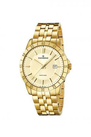 Часы 178116 Candino