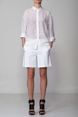 Блузка V156183S-726C00 VASSA&Co
