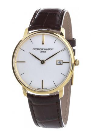Часы 166110 Frederique Constant