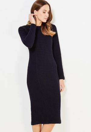 Платье Pallari. Цвет: черный