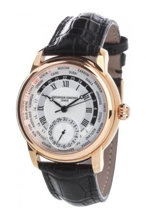 Часы 166073 Frederique Constant