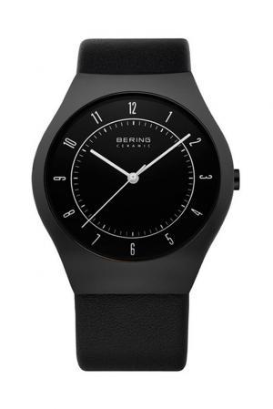 Часы 165316 Bering