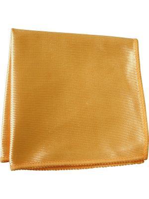Top house cалфетка  для стеклокерамики, 31*32 см.. Цвет: светло-коричневый