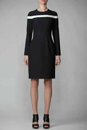 Платье V159496S-1075C99 VASSA&Co