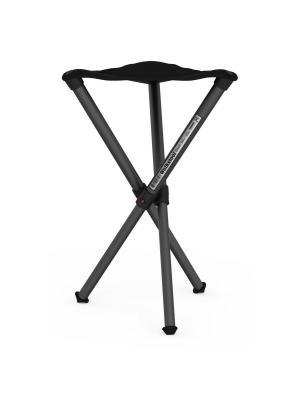 Складной стул Walkstool B50. Цвет: черный
