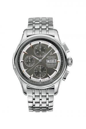 Часы 168947 Atlantic