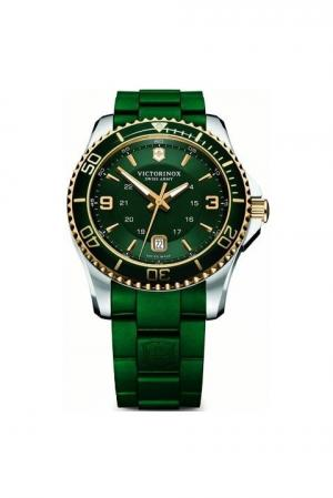 Часы 167559 Victorinox