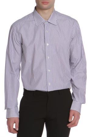 Рубашка Pal Zileri. Цвет: 06