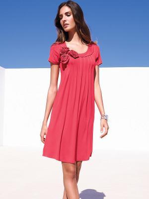 Платье Peter Hahn
