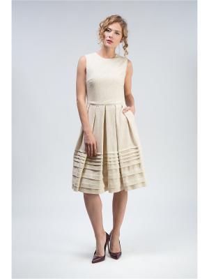Платье Spring YULIA'SWAY