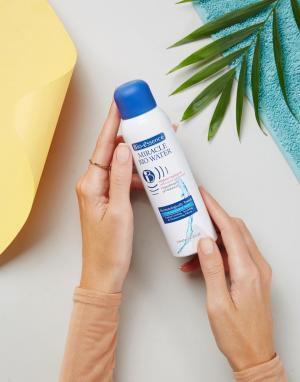Beauty Extras Косметическая вода 100 мл Bio-Essence Miracle Bio Water. Цвет: бесцветный