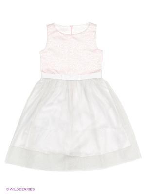 Платье Leli Bambine